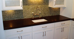 Kitchen Worktop Fitters London