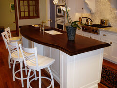 Expert Kitchen Worktop Fitters m